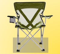 Light Weight Beach Chair Tall