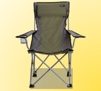 Folding Beach Chair Wrap